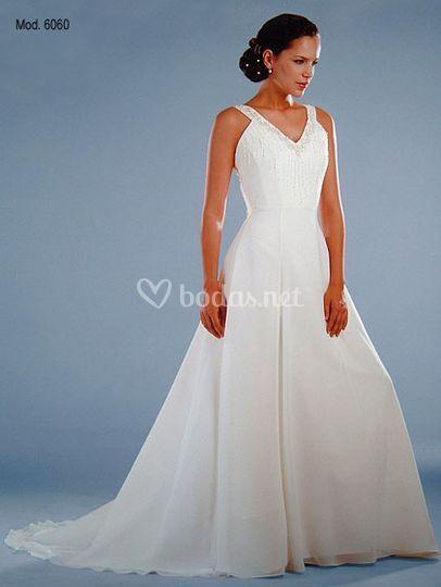 alquiler vestido novia madrid precio – vestidos para bodas