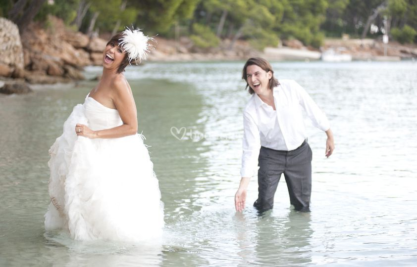 Post-boda