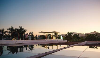 M&G Anima Eventos Canarias