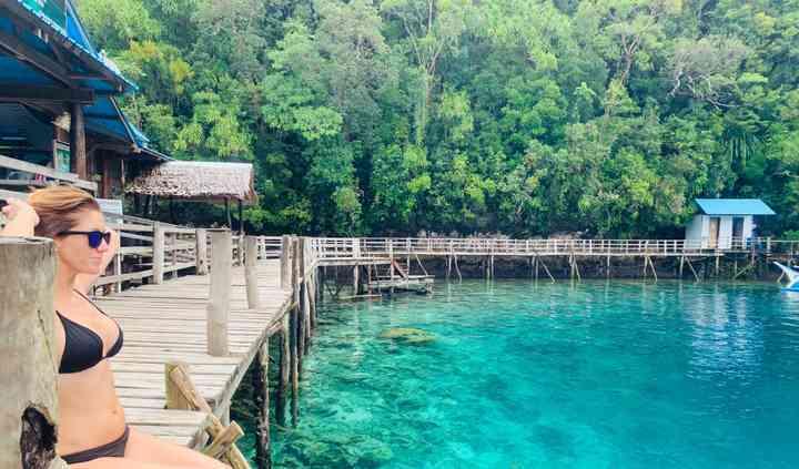 Manawa Viajes