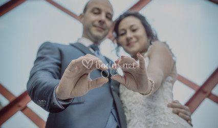 Jose Lomar Wedding Photo 1