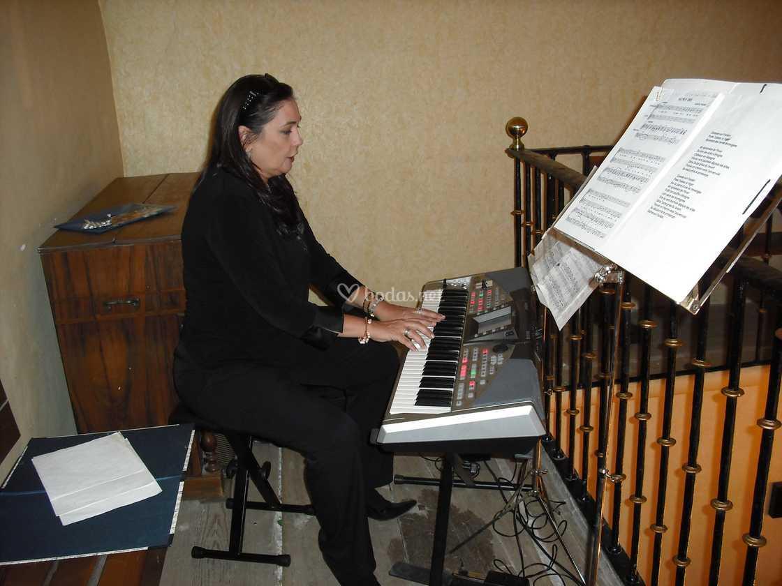Ana Stimac