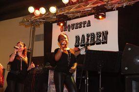Orquesta Grupo Baiben