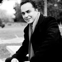 Luis Miguel Ossorio
