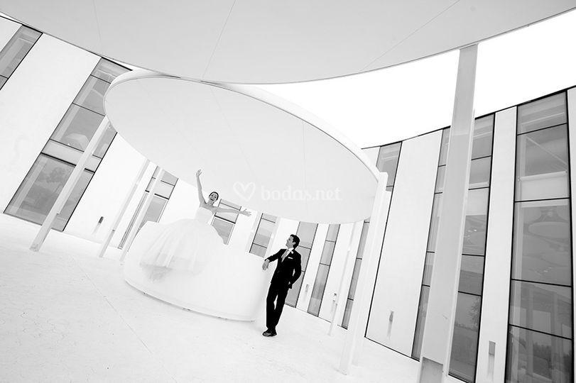 Foto: Paolo Bocchese
