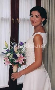 Taller de novias