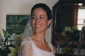 Rocío Gonzalez Cava