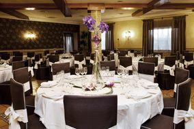 Restaurante Estanquet