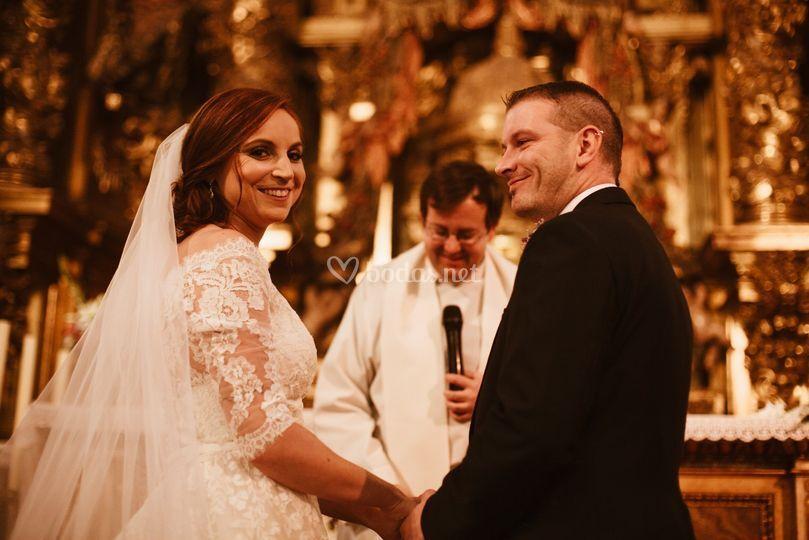 Leodavinciproductions weddings