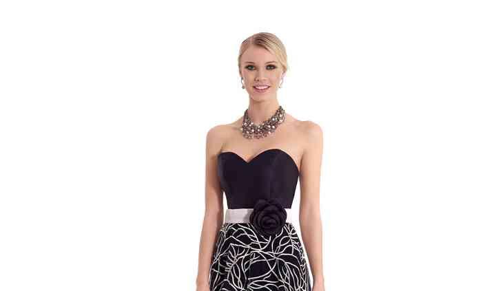 Vestido307135