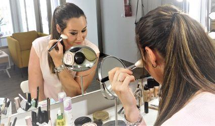 Celeste Makeup Studio