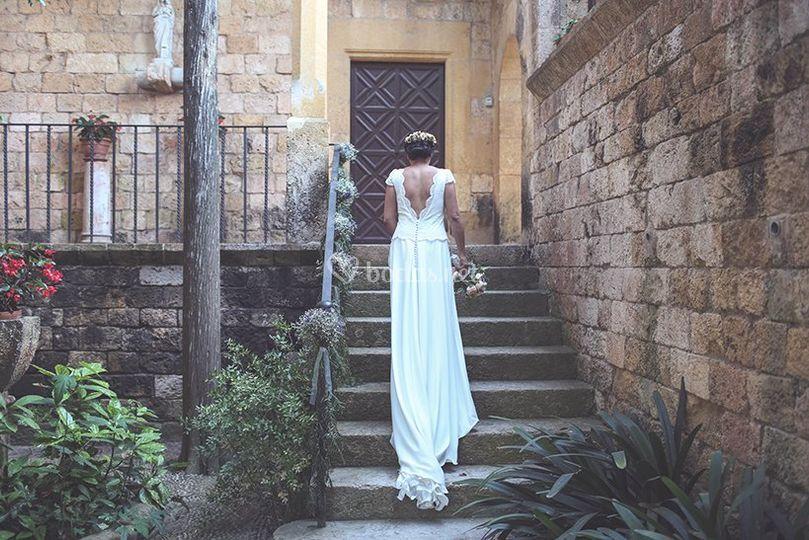 Fot grafo de bodas tarragona de sublim fotos - Fotografos en tarragona ...
