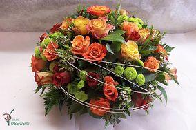 Nines Florista