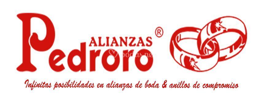 ALIANZAS PEDRORO