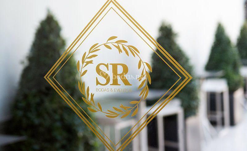 San Roque instalaciones