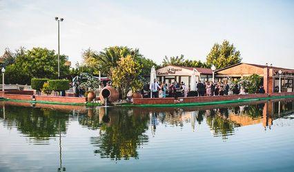 Eventos Venecia 2