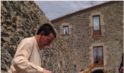 Montserrat Cátering 2