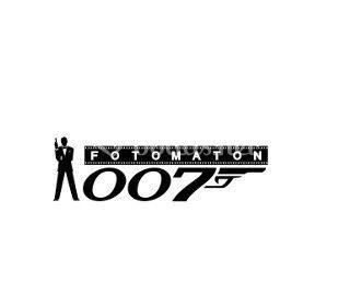 Fotomatón 007