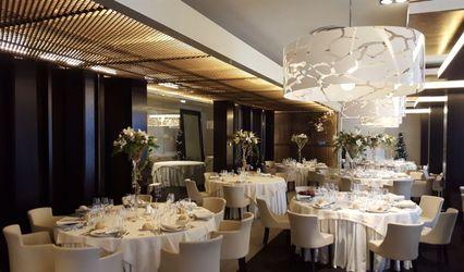 Hotel Beatriz Albacete & Spa 1