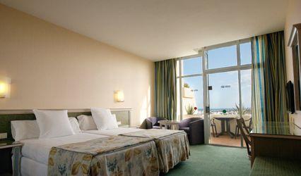 Hotel Beatriz Costa & Spa**** 3