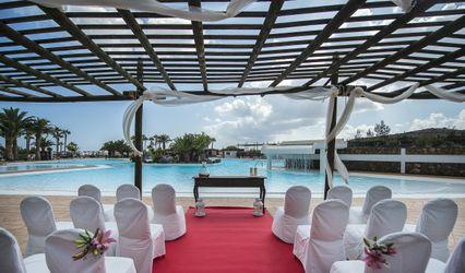 Hotel Beatriz Costa & Spa**** 2