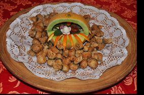Sevilla Catering