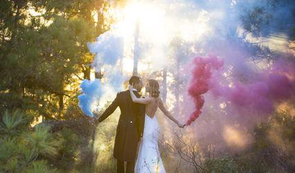 Sagredo Wedding