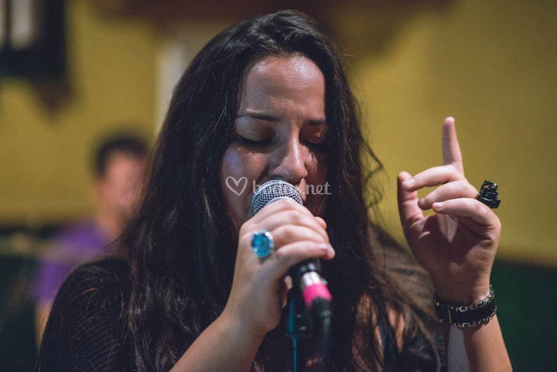 Noelia Rodríguez