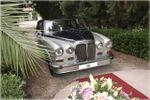 Rolls Imperial