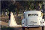 Citroën 11 BL año 1953