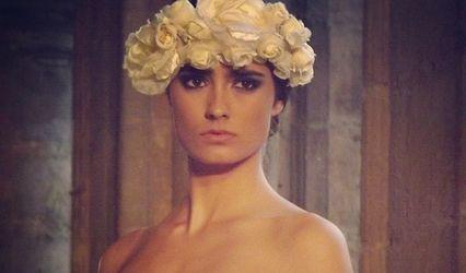 Carmen Prieto 1