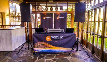 Nemux Professional Music 1