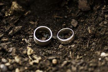 Dónde comprar las alianzas de boda