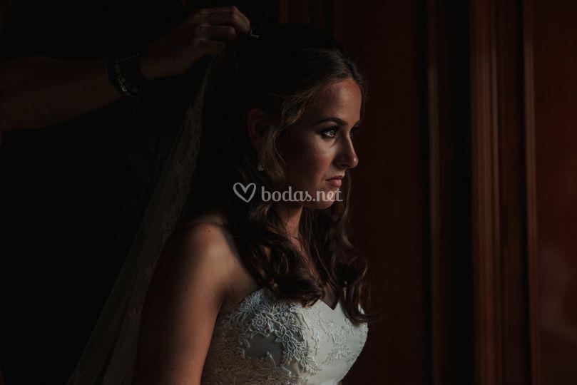 Fotografias boda J&A