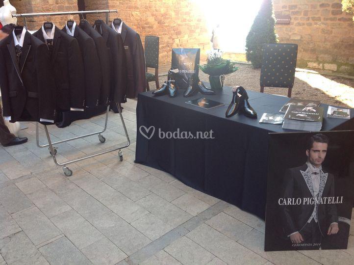 Cardona Portes obertes 2014