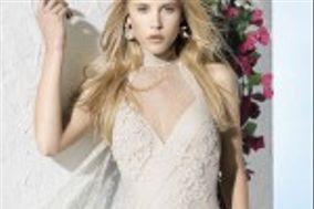 La Moda Núvies