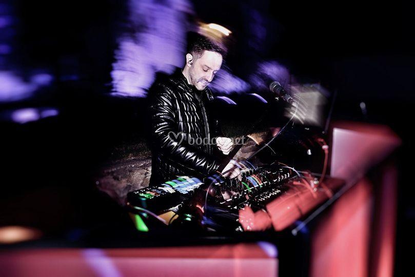 DJ PäPöNoize