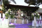 Ceremonia civil jardines
