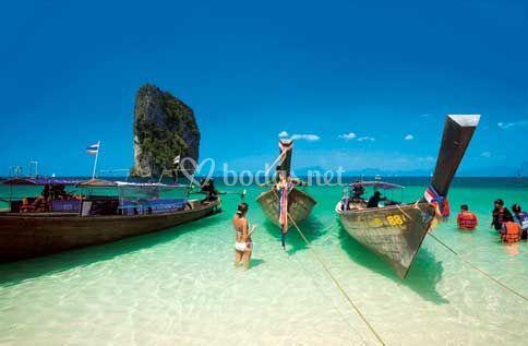 Phuket (Tailandia)