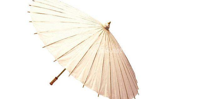 Parasol regalo
