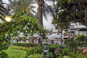 Abaco Tenerife