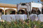 Ceremonia civil patio andaluz