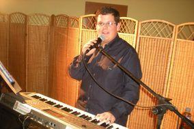 Daniel González  ·Música en Directo·