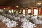 Salones de boda de Dehesa La Torrecilla