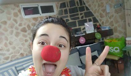 Marta Torres - Cuidadora infantil 1