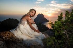 Ibiza Photo Story