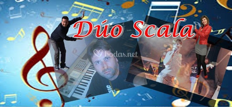 Duo Scala 2014