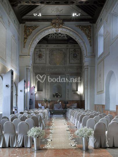 Bouquet carolina guadalupe - Decoracion bodas civiles ...