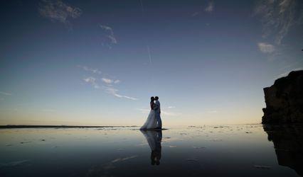 LaBóbila weddingfilms 1