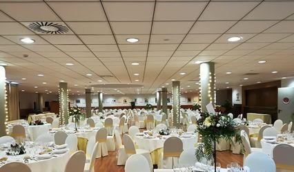 Extremadura Hotel 1